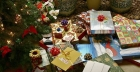 How to Make Sure You're not Part of this Year's Christmas Burglary Statistics