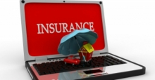 How to buy day insurance