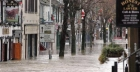 How Flood Risk Home Insurance Companies Assess Your Home
