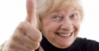 Top Home Insurance Deals for Over 50s