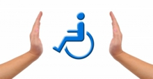 How to claim for disability insurance benefits