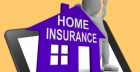 How to save money in home insurance