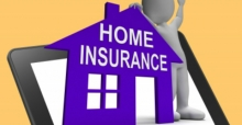 Insurance quotes for apartment buildings