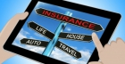 Life insurance in the UK for cancer patients