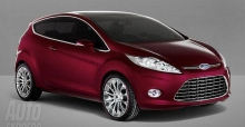 The car you choose may result in low cost car insurance
