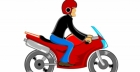 Guide to buying motorcycle insurance for learners