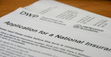 What you should know about paying National Insurance