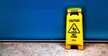 Your public liability insurance could cost less than you think
