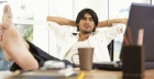 Protect yourself with self-employed public liability insurance