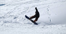 Do you need winter sports insurance on your holiday?