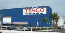 Bag a Bargain with Tesco phone insurance