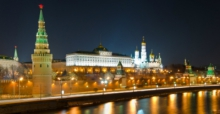 How to buy travel insurance for Russia