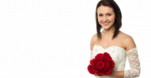 How to get a wedding dress insurance cover