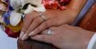 Protect your most cherished piece of jewellery with wedding ring insurance