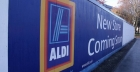 Our guide to snagging Aldi jobs in Hull