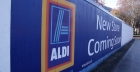 Finding Aldi jobs in Liverpool