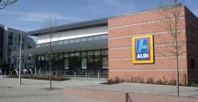 Thinking of searching for ALDI jobs in Preston? Check this out