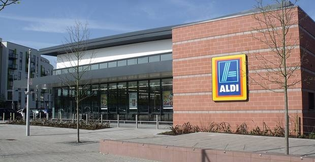 Aldi Jobs Swindon On Line On Excite Uk Jobs
