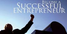 Best free resources for entrepreneurs