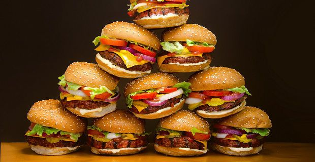 Best Paying Fast Food Restaurants