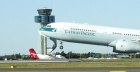 Exciting Cathay Pacific careers in the UK