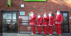 Christmas Jobs To Consider for 2013 in Liverpool