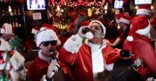 Company Christmas party speech ideas
