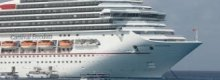 Short guide for finding cruise ship vacancies
