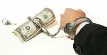 How to become a debt collector in the UK