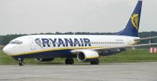 How to work in Ryanair