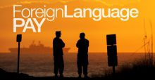 Is it worth learning a foreign language for work