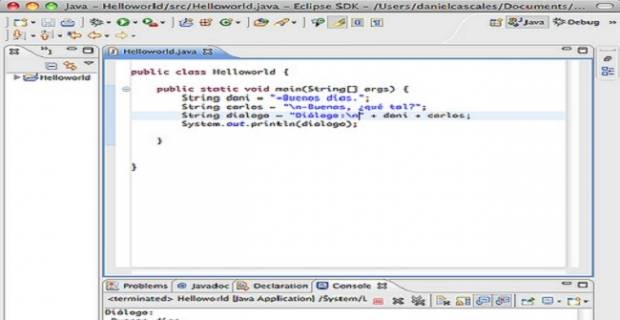 Java Interview Questions And Answers Experienced: On Line On