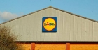 We take a look at some LIDL jobs that may interest you