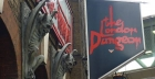 London Dungeon Jobs