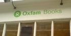 How to apply for Oxfam international jobs in Africa