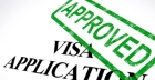 Self employed in the UK: Visa options