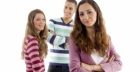 Student benefits when you are pregnant