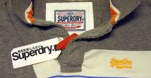 Superdry vacancies and careers with the British fashion brand