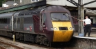 Career guide & advice: finding train cleaning work in London and other major cities in the UK