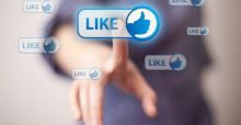 What employers look for on social networking sites?