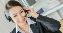 How yo find work from home as a customer service agent
