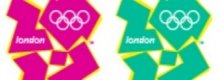 Check out the 2012 London Olympics volunteering opportunities