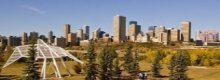 We take a look at your options for Alberta Canada jobs