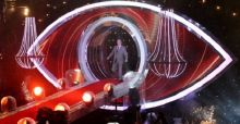 Big Brother 2014: application for new housemates ends February 28