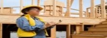 How to find building surveying graduate jobs
