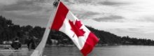 Thinking of applying for a Canada visa?