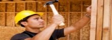 Find the hottest carpentry jobs in Ireland here!