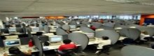 Prospects for call centre employment