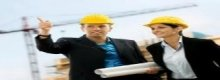 The scope of construction engineering jobs in Galway
