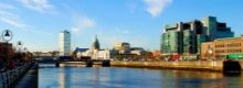 The best places to check for Dublin vacancies